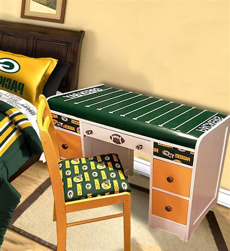 sports furniture desk with chair desks by