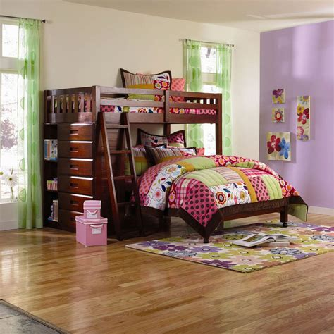bunk bed designs 20 cool bunk bed designs your will