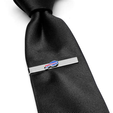 17 best images about nfl tie bars on new york