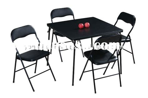 bridge table and chairs set table and chairs set for sale price china