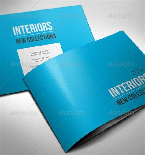 free templates for a5 booklets 15 best booklets printing images on pinterest booklet