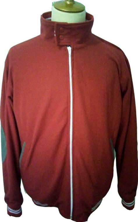 desain jaket yang bagus desain jaket konveksi seragam kantor seragam kerja