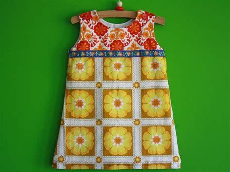 babyjurk maat 74 de dromenfabriek gratis naaipatroon babyjurkje maat 74