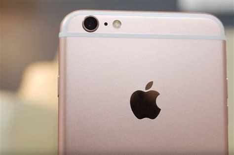 si鑒e social apple apple si prepara a sfidare e snapchat in arrivo