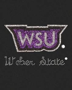 Weber State Mba Shirt by 1000 Images About Weber State Wildcats On