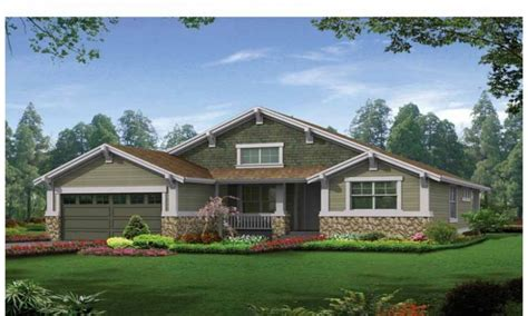 modern craftsman house plans donald gardner craftsman house plans images
