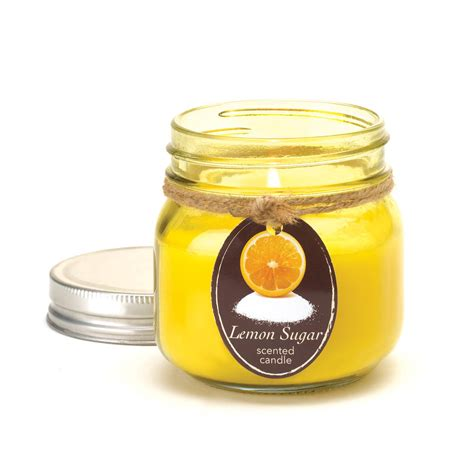 Wholesale Soy Candles Wholesale Soy Candle Now Available At Wholesale Central