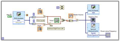 karaoke machine wiring diagram 30 wiring diagram images