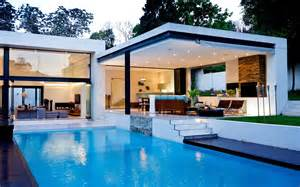 house with pool house wallpapers best wallpapers