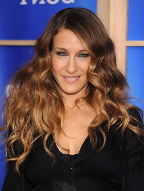 hair color for women in their 40s hair color for in their 40s 15 things older women should