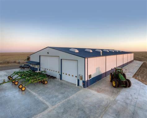 shop buildings jeff unruh farm shop storage building behlen building