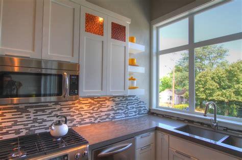 urban kitchen design making the urban kitchen an inviting space top 10 urban