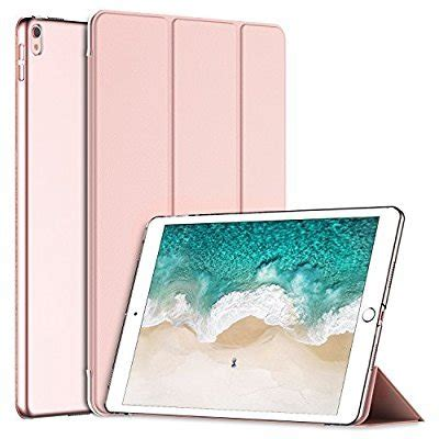 jual beli totu design smartcover leather cover for