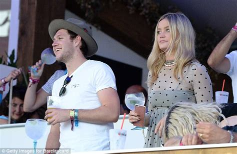 niall horan and laura whitmore one direction niall horan pictures to laura whitmore is dating love island star iain stirling