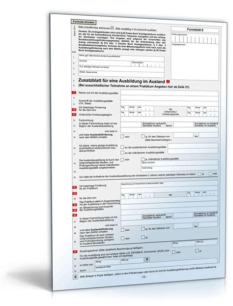 Vorlage Antrag Verkürzung Ausbildung Neue Downloads Antr 228 Ge 187 Dokumente Vorlagen