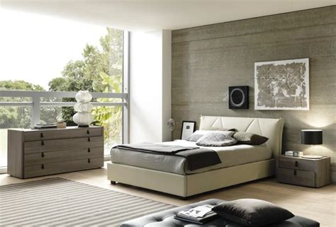 elegant modern bedroom designs elegant modern bedroom sets ideas emerson design new