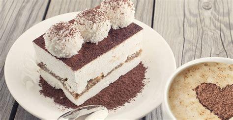 stuttgart kuchen kuchen cupcakes stuttgart als besonderer backkurs