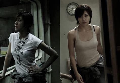 film terbaik ha ji won ha ji won movies thedramascenes com