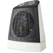 kmart oscillating fan heater productreviewcomau