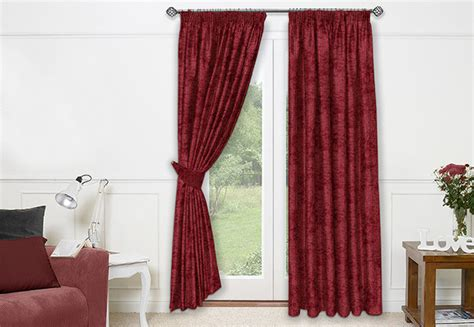 dramatic curtains dramatic living room curtains traditional by blinds com