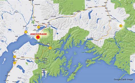 boat launch kasilof river introduction to dipnetting in alaska alaska outdoors