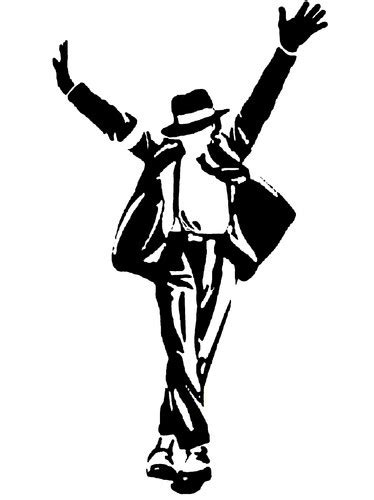 Michael Jackson Sempre Vivo!