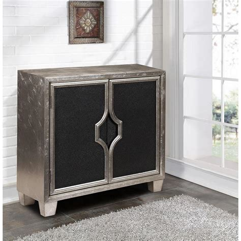 silver front door furniture omnimodus home series 4 module resin cabinet in wood
