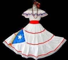 around the world traditional ethnic folk