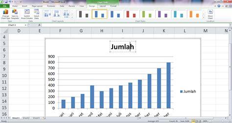 cara membuat grafik xy di excel 2010 dsmr cara membuat grafik di dalam microsoft excel 2010