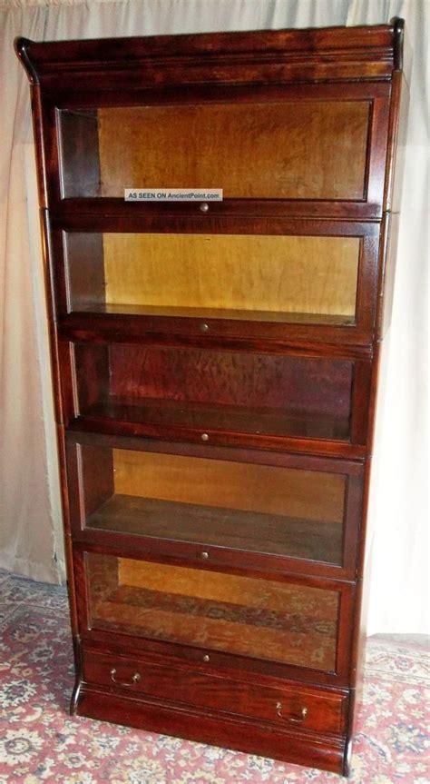 glass shelves bookcase best 25 glass door bookcase ideas on glass shelves for kitchen shelves that slide