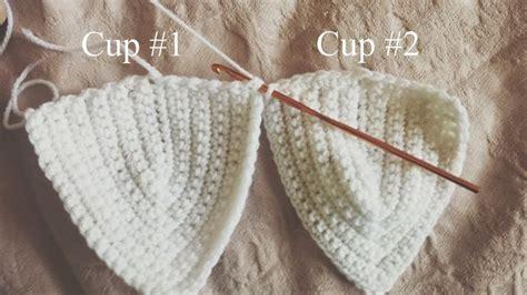 thread pattern en español las 25 mejores ideas sobre crochet crop top en pinterest y