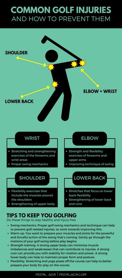 golf swing help best 25 golf aids ideas on golf tips golf