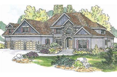 european house plan european house plans yorkshire 30 505 associated designs