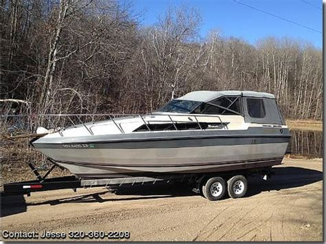 craigslist duluth boats craigslist boats duluth mn pictures to pin on pinterest