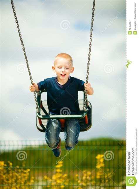 kid active swing kid active swing related keywords kid active swing long