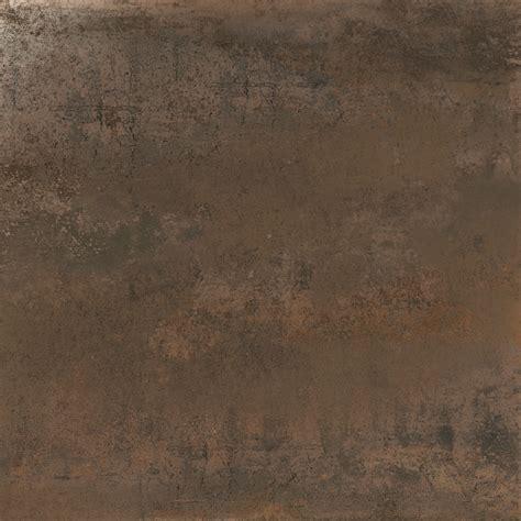 Ionic Copper Rtt 590x590mm
