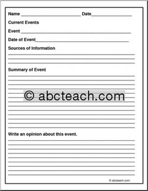 printable articles for middle school students 117 best images about current events plans on pinterest