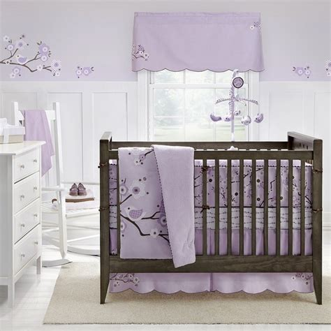 migi blossom crib bedding collection 130 liked on