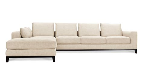 Extra Deep Sectional Couch Couch Sofa Ideas Interior