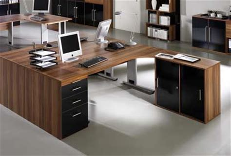 mayan 2 person office desk package office furniture