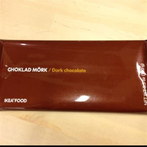 ikea chocolate bars chocolate bar from ikea graphic design love pinterest