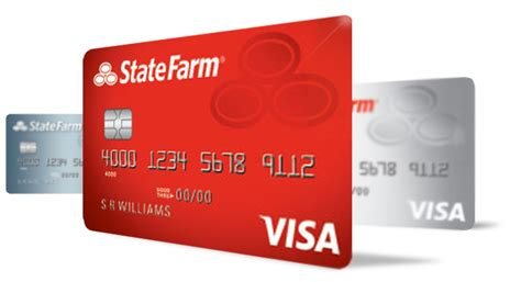 Us Bank Mastercard Gift Card - visa credit cards state farm bank 174