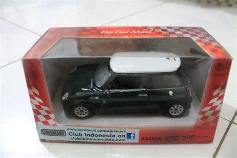 Miniatur Diecast Mobil Toyota Celica Gt S diecast atau miniatur mobil