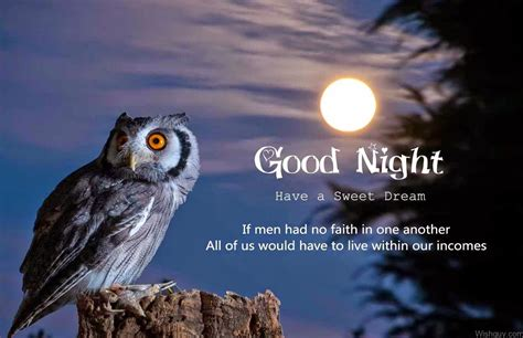 imagenes de good night and sweet dreams good night wishes for friend wishes greetings pictures