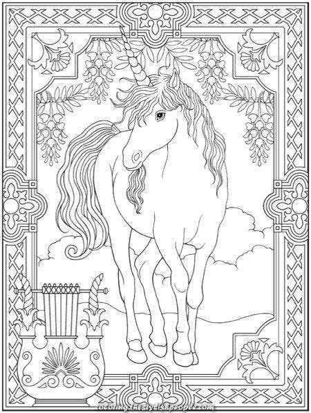 The most popular novelties of the coloring e book of