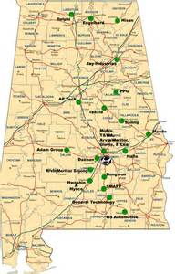 Hyundai Plant Locations Hyundai Alabama Plant Location Hyundai Wiring Diagram