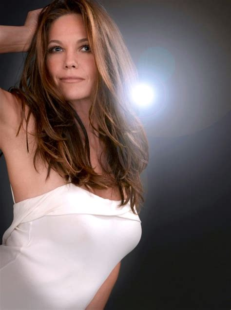 more beautiful and famous diane lane my fave gals pinterest diane lane famous