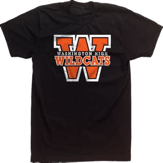School Shirt Design Ideas by Image Market Student Council T Shirts Senior Custom T