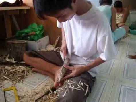 agarwood youtube agarwood carving youtube