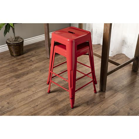 24 Inch Bar Stools With Backs Popular Dining Room Decoration | home decor fetching metal counter stools and tabouret 24